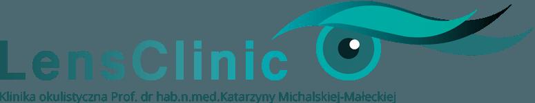 Lens clinic